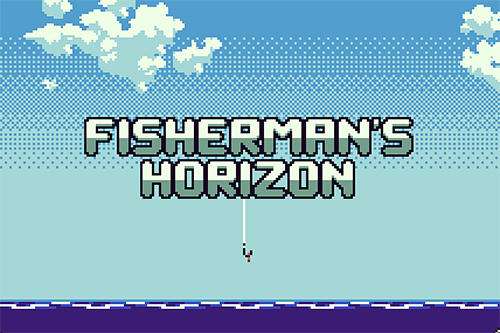 Fisherman's horizon Screenshot