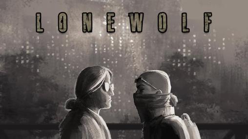 Lonewolf captura de pantalla 1