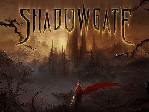 logo Schattentor