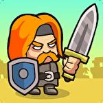 Shorties's kingdom 2 icon