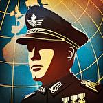 World сonqueror 4 ícone