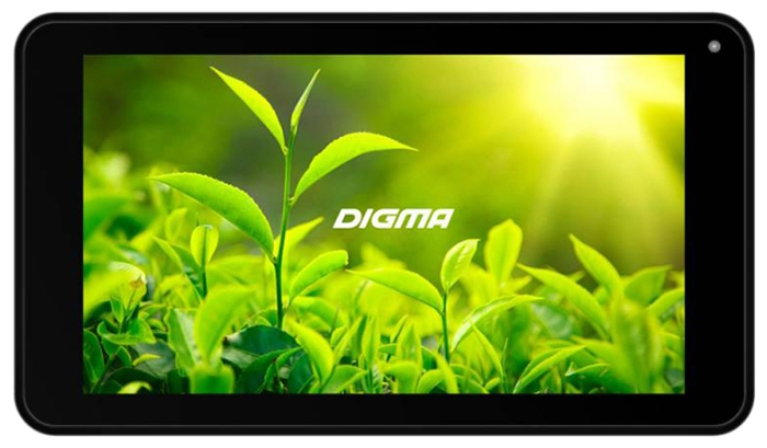Digma Optima 7103M
