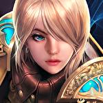 Velator: Immortal invasion ícone