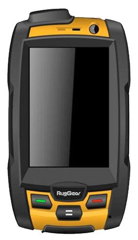 Lade kostenlos Spiele für Android für RugGear RG500 herunter