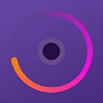 OrbitR Symbol