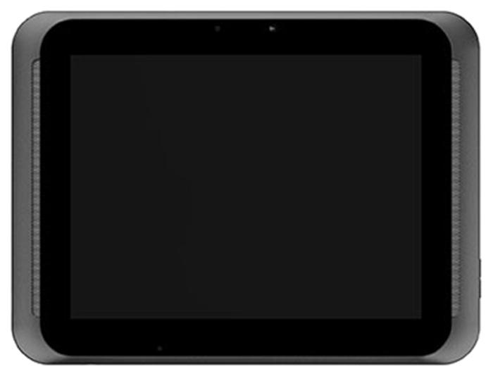AndroidゲームをFerguson Regent TV8 電話に無料でダウンロード