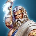 Иконка Grepolis
