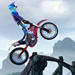 Иконка Rider 2018: Bike stunts