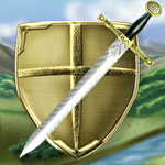 The Final Battle icon