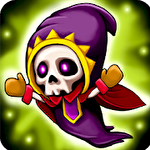 Dungeon knights icon