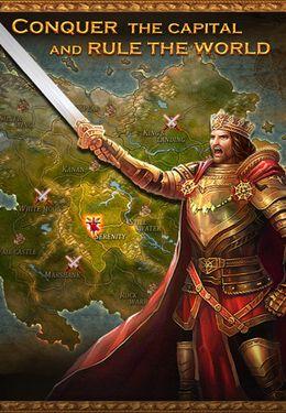 Империя Королей