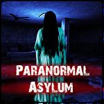 Paranormal asylum icône