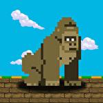 Skip Kong Symbol