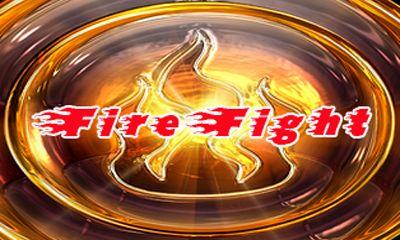 FireFight Screenshot