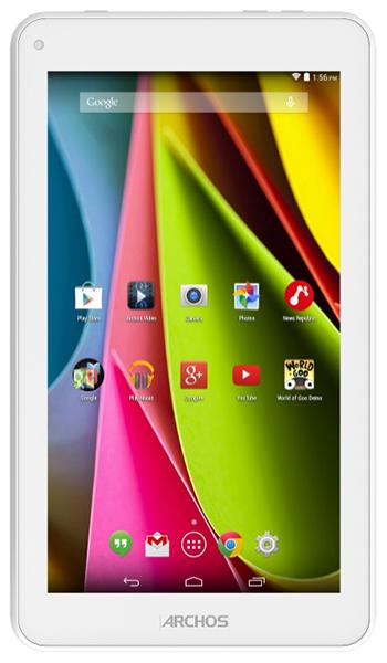 Android игры скачать на телефон Archos 70c Cobalt бесплатно