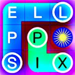 Spellpix Symbol