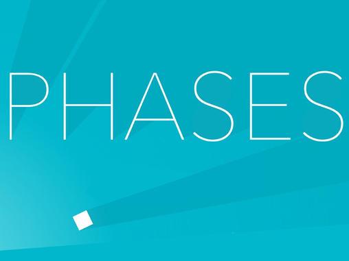 Phases Screenshot