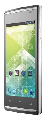 Lade kostenlos Spiele für Android für 3Q Qoo! S herunter