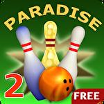Иконка Bowling paradise 2 pro