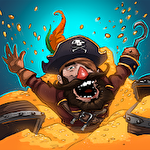 Clicker pirates Symbol