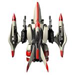 AstroWings3 - ICARUS Symbol
