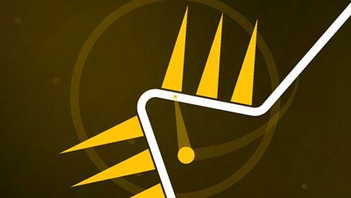 Arcade-Spiele: Lade Pivvot auf dein Handy herunter