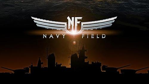 Navy field скриншот 1