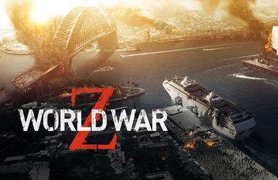 logo Weltkrieg Z