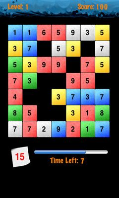 Math Maniac for Android