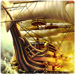 Pirate: The voyage Symbol