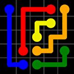Flow Symbol