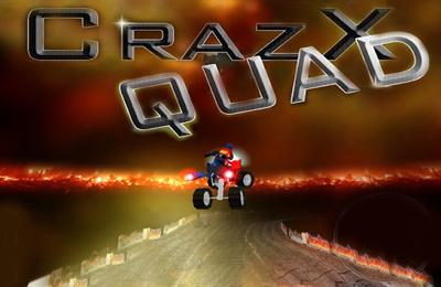 logo Quad loco