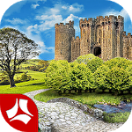 The mystery of Blackthorn castle іконка