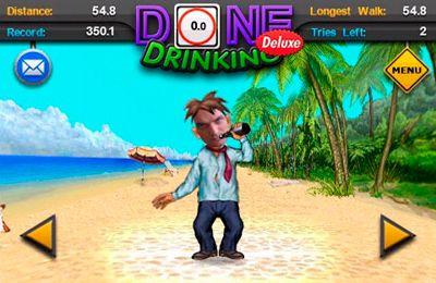 Jogos de arcade: faça o download de Muito Bebado para o seu telefone