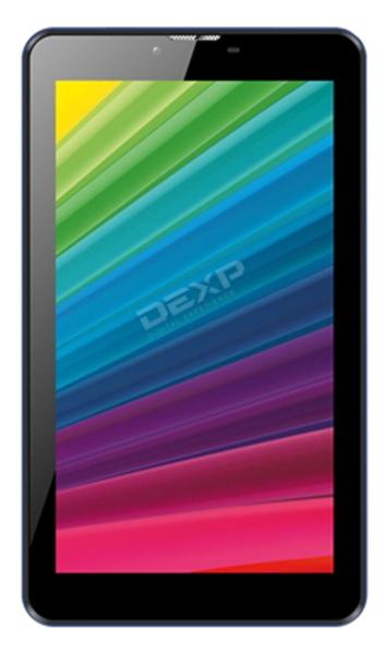 DEXP Ursus A169