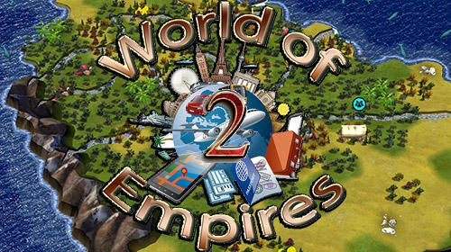 World of empires 2 скріншот 1