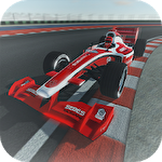 Extreme speed icono