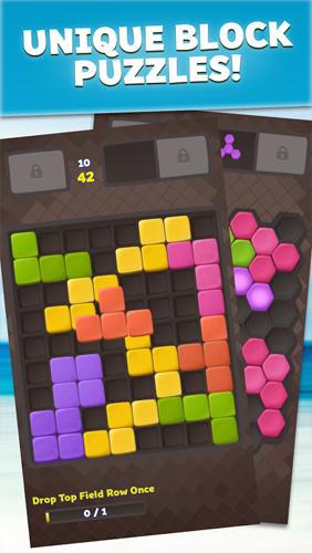 Logik Puzzle masters für das Smartphone