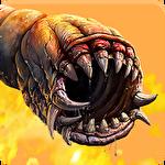 アイコン Death Worm