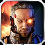 Aeon wars: Galactic conquest icon