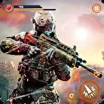 FPS shooting master Symbol