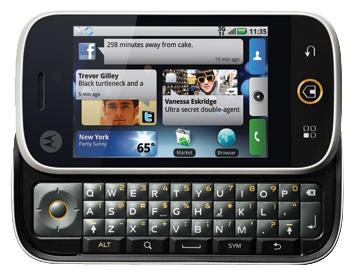 Lade kostenlos Spiele für Android für Motorola Dext herunter