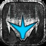 Warpath 3000 Symbol