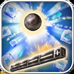 Ice Breaker 2 icono