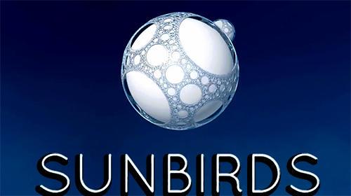Sunbirds captura de pantalla 1
