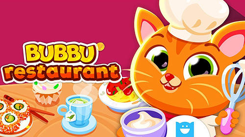 Bubbu restaurant скріншот 1