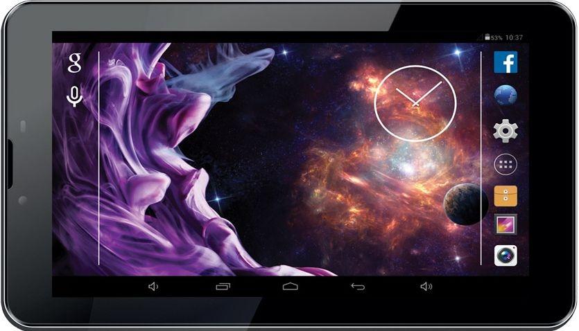 Lade kostenlos Spiele für Android für ESTAR GO! 7 herunter