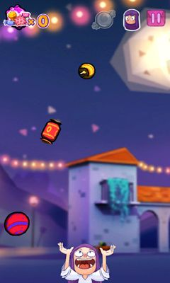 Super Tap Tap Pinata pour Android