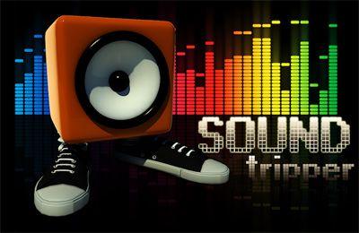 logo Roule en musique