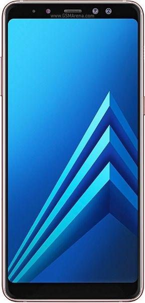 Lade kostenlos Spiele für Android für Samsung Galaxy A8 + (2018) herunter